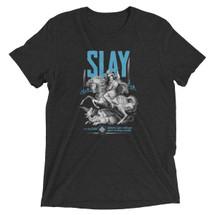 Slay Serpents - Women's T-shirt