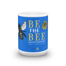Be the Bee Mug