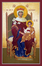 Our Lady of Walsingham (England)