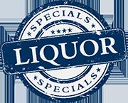 Liquorspecials.com.au