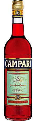 campari-aperitif-700ml.jpg