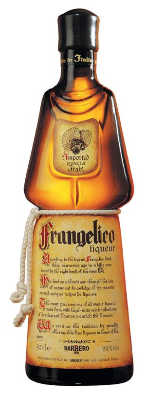 frangelico-700ml.jpg