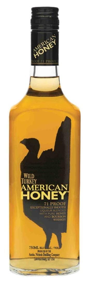 wild-turkey-honey-liqueur-750ml.jpg