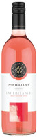 Mcwilliams Inheritance Fruitwood Pink 750ml
