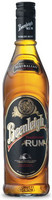 BEENLEIGH RUM UP 700ML