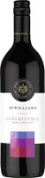 Mcwilliams Inheritance Shiraz Merlot  750ml