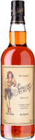 SAILOR JERRY RUM 700ML