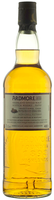 ARDMORE MALT 700ML