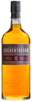AUCHENTOSHAN MALT 12 YEAR OLD 700ML