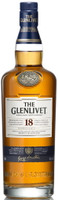 GLENLIVET MALT 18 YEAR OLD 700ML