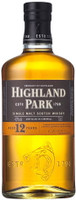 HIGHLAND PK 12 YEAR OLD SCOTCH 700ML
