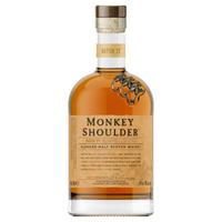 MONKEY SHOULDER SCOTCH 700ML