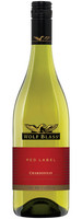 Wolfblass Red Label Chardonnay 750ml