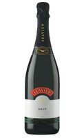 Seaview Brut 750ml