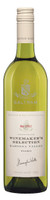SALTRAM WINEMAKER SELECTION FIANO 750ML
