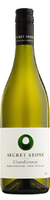 SECRET STONE MARLBOROUGH VINEYARDS CHARDONNAY 750ML