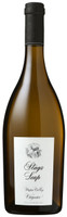 STAGS LEAP NAPA VALLEY VIOGNIER 750ML