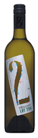 T'GALLANT LOT 2 CHARDONNAY 750ML