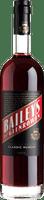 BAILEYS OF GLENROWAN FOUNDER SERIES MUSCAT NV 750ML