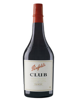 PENFOLDS CLUB TAWNY NV 750ML