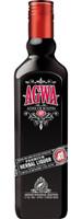 AGWA COCA LEAF LIQUEUR 700ML