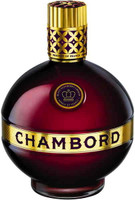 CHAMBORD LIQUEUR 700ML