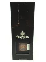 "BUNDABERG ""BUNDY"" RUM MASTER DISTILLERS 280 WITH BOX"