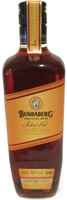 SOLD! BUNDABERG RUM SELECT VAT 207 #472 700ML