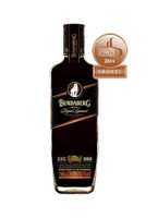 "Bundaberg ""Bundy"" Rum Royal Liqueur 700ml"