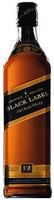 Johnnie Walker Black Label 700ml