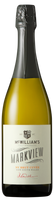 MCWILLIAMS MARKVIEW BRUT 750ML