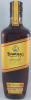 SOLD! BUNDABERG RUM SELECT VAT 315 #3103 700ML