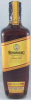 SOLD! BUNDABERG RUM SELECT VAT 315 #3106 700ML