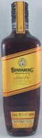 SOLD! BUNDABERG RUM SELECT VAT 207 #2394 700ML