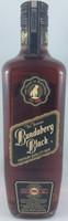 SOLD! BUNDABERG RUM BLACK 1994 VAT 65 #44346 700ML-