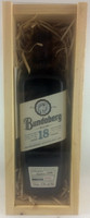 "SOLD! BUNDABERG ""BUNDY"" RUM AGED 18 YEARS #3088 700ML"