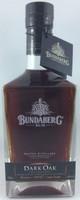 SOLD! BUNDABERG RUM MDC DARK OAK BOXED #NO1337 700ML