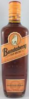 SOLD! BUNDABERG RUM OP 700ML-