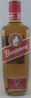 "BUNDABERG ""BUNDY"" RUM CATS #19601 700ML"