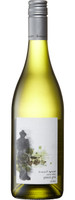INNOCENT BYSTANDER PINOT GRIS YARRA VALLEY VIC 750ML
