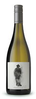 INNOCENT BYSTANDER CHARDONNAY YARRA VALLEY VIC 750ML