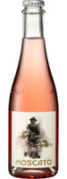 INNOCENT BYSTANDER MOSCATO VIC 750ML