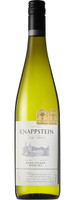 KNAPPSTEIN CLARE VALLEY HAND PICKED RIESLING SA 750ML