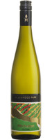 MITCHELTON BLACKWOOD PARK RIESLING VIC 750ML
