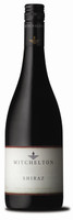 MITCHELTON SHIRAZ VIC 750ML