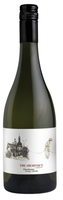 THE ARCHITECT CHARDONNAY BY PHILIP SHAW NSW 750ML