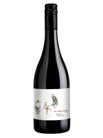 THE WIREWALKER PINOT NOIR BY PHILIP SHAW NSW 750ML