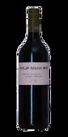 PHILIP SHAW NO 5 CABERNET SAUVIGNON MERLOT NSW 750ML