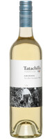 TATACHILLA GROWERS SAUVIGNON BLANC SEMILLON SA 750ML