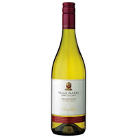 VILLA MARIA PRIVATE BIN CHARDONNAY NEW ZEALAND 750ML